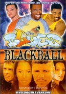 Blackball / The Blues (Double Feature) Movie