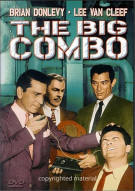 Big Combo, The (Alpha) Movie