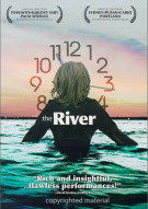River, The (Facets) Movie