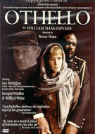 Othello (Image) Movie