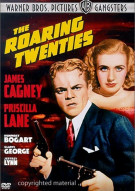 Roaring Twenties, The Movie