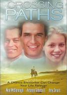 Crossing Paths Movie