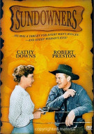Sundowners Movie