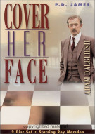 P.D. James: Cover Her Face Movie