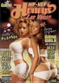 Hip Hop Honeys: Las Vegas Movie