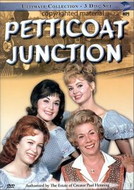 Petticoat Junction: Ultimate Collection Movie