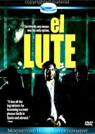 El Lute Movie