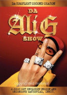 Da Ali G Show: The Complete Second Season Movie