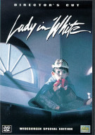 Lady in White: Directors Cut Movie