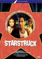 Starstruck Movie