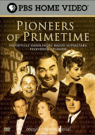 Pioneers Of Primetime Movie