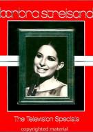 Barbra Streisand: The Television Specials Movie
