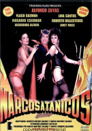 Narcosatanicos  Movie