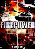Firepower Movie