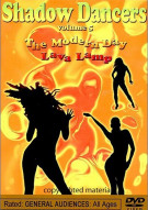 Shadow Dancers: Volume 5 - Modern Day Lava Lamp Movie