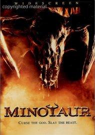 Minotaur Movie
