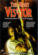 Night Visitor, The Movie