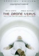 Drone Virus, The Movie