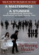 Weeping Meadow, The Movie