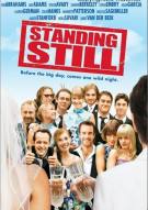 Standing Still Movie