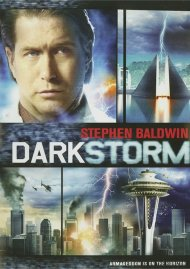 Dark Storm Movie