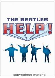 Beatles, The: Help! Movie