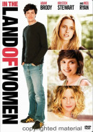In The Land Of Women Movie