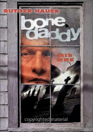 Bone Daddy Movie