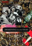 Awakening From The Dead Movie