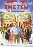 Ten, The Movie