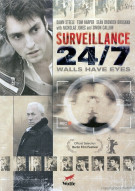 Surveillance 24/7 Movie