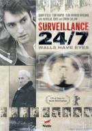 Surveillance 24/7 Movie