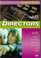 Directors, The: Adrian Lyne Movie