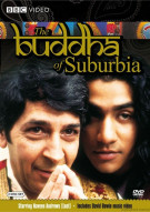 Buddha Of Suburbia, The Movie