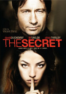 Secret, The Movie