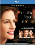 Mona Lisa Smile Blu-ray