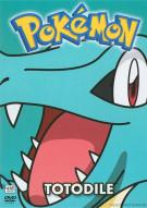 Pokemon All-Stars: Volume 16 Movie
