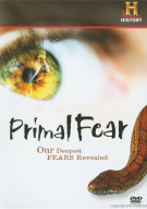 Primal Fear Movie