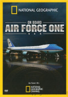 National Geographic: On Board Air  One Movie