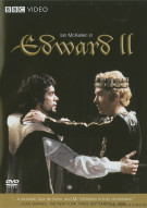 Edward II Movie