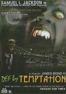 Def By Temptation Movie