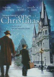 One Christmas Movie