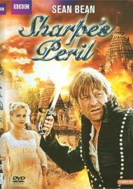 Sharpes Peril Movie