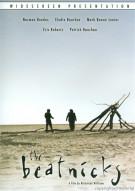 Beatnicks, The Movie