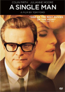 Single Man, A Movie