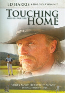 Touching Home Movie
