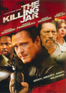 Killing Jar, The Movie