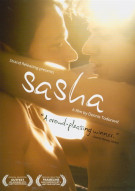 Sasha Movie