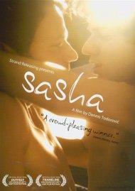 Sasha Movie