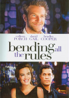 Bending All The Rules Movie